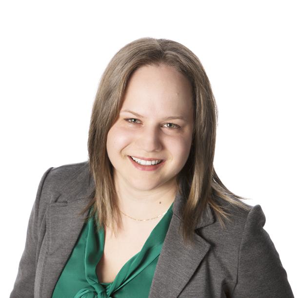 Karine Charest comptable CPA CGA